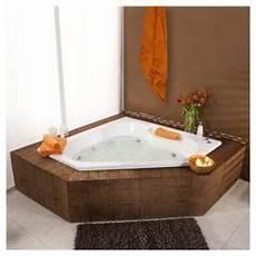 vasche da bagno basse 46 fantastiche immagini su sistemi doccia nel 2015
