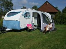 Adria 361 Lh In Christchurch Dorset Gumtree