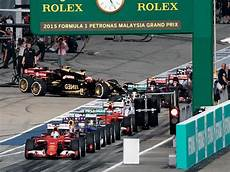 qualifying formel 1 formel 1 qualifying erkl 228 rung neuer f1 quali modus