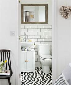 downstairs bathroom ideas cloakroom ideas for small spaces downstairs toilet ideas