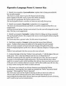 worksheets on figurative language in poetry 25440 three senses of culture chapter 13 culture and psychology flashcards 2019 02 15