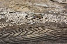 the symbolism of wedding rings in history tuscan dreams