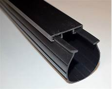 garage door bottom seal kit