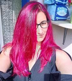 coloration cheveux directions color mania