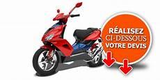 assurance scooter pas cher assurance moto pas cher comparatif de devis assurance deux roues