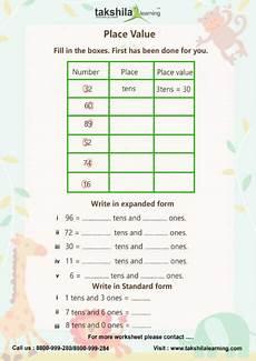 worksheet for class 1 maths cbse class 1 maths