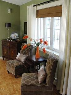 Decorating Ideas For Windows In Living Room by Budget Friendly Living Room Designs Idesignarch
