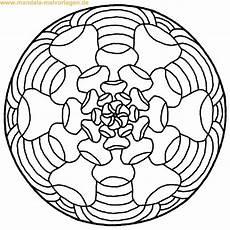 Mandala Malvorlagen Quotes Bildtitel Buch Kommunion Bilder Zum Ausmalen Und