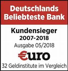 girokonto vergleich 2018 ing diba bank angebote aktionen infos