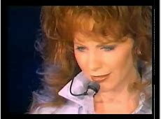 The Greatest Man I Never Knew,The Greatest Man I Never Knew Reba McEntire Chords and,Greatest man i never knew reba|2020-06-26