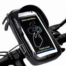 lem wasserdicht handyhalterung fahrrad motorrad
