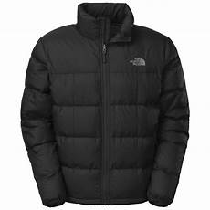 the s aconcagua jacket