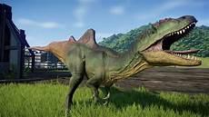 Jurassic World Malvorlagen Mod Jurassic World Evolution Concavenator Mod