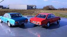 peugeot 504 coup 233 1 18 norev