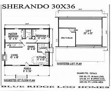 30x40 house floor plans 30x40 house floor plans design ideas pinterest house