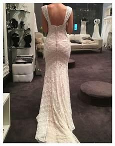 best 25 dress alterations ideas on pinterest diy clothes alterations altering clothes and