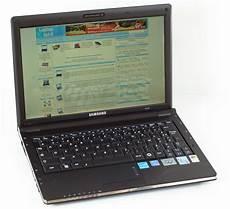 avis ordinateur portable samsung 12 pouces comparatif des