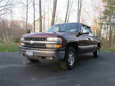 how make cars 2001 chevrolet silverado seat position control sell used 2001 chevy silverado 4x4 two door extended cab in ballston spa new york united