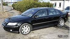 how does cars work 2005 volkswagen phaeton electronic throttle control 2005 volkswagen phaeton 5 0 v10 tdi 4motion automatic 5 seats car photo and specs