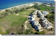 ferienhaus griechenland kaufen haus auf kos bei mastichari kaufen einfamilienhaus
