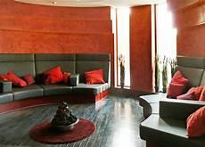 sauna ruheraum möbel nestler raum ambiente