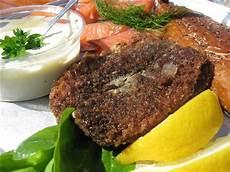 morsels and musings swedish food