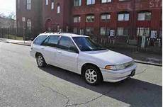 automobile air conditioning repair 1994 mercury tracer navigation system find used 1994 mercury tracer trio wagon 4cyl automatic 81k miles clean like ford escort in