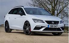 2017 seat st cupra 300 uk wallpapers and hd