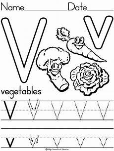 letter v worksheet for kindergarten 23545 1000 images about preschool ideas the letter v on letter v crafts kindergarten