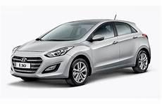 Neues Hyundai I30 2020 Preise Spezifikationen Fotos