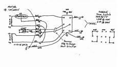wiring diagram for 220 volt single phase motor bookingritzcarlton info