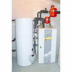 pompe 224 chaleur g 233 othermique et hydrothermique r 233 versible