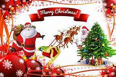 free download 21 merry christmas 2020 wallpapers wallpapersafari 1920x1280 for your