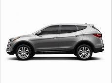 2014 Hyundai Santa Fe Sport   Specifications   Car Specs