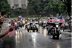 rolling thunder after 31 years announces its last