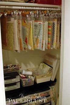 simple diy craft supplies storage ideas the owner