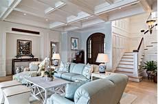 Tranquil Living Room Ideas