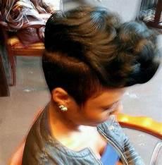 short hairstyles for american 2015 search hair tastic pinterest jasmine