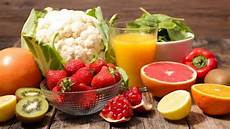 vitamina b in quali alimenti quali sono i carboidrati quelli semplici e complessi