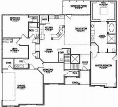 handicapped accessible house plans accessible house plan wheelchair accessible floor plan