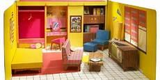 Gambar Rumah Mainan Dari Kardus Baby