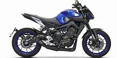 sc project yamaha mt 09 new euro4 type approval