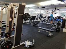 salle de sport le cannet salle de sport le cannet mougins fitlane