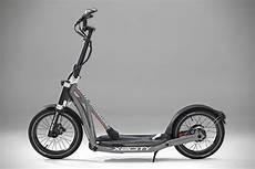 bmw motorrad x2city electric scooter hiconsumption