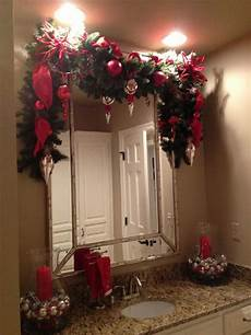 Decorations In Bathroom by Top 31 Awesome Decorating Ideas To Get Bathroom A