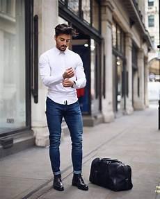 moda masculina 11 dicas essenciais pra se vestir bem
