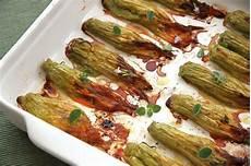 come cuocere i fiori di zucca fiori di zucca ripieni alla ligure ricette della nonna