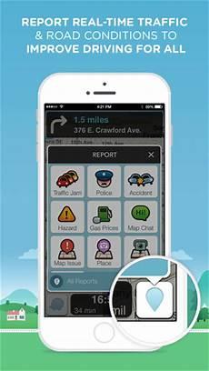 T 233 L 233 Charger Waze Social Gps Maps Traffic
