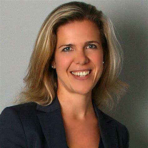 Bettina Brandt
