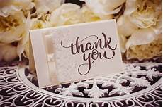 ways to say thank you to on your ways to say thank you to your household staff household